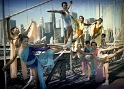 Brooklyn_Bridge_Dance